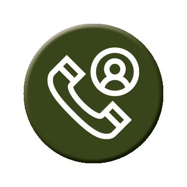 Pictogram phone