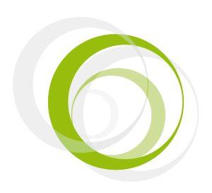 Logo eurobraille