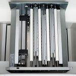 Imprimante braille FanFold-D V5