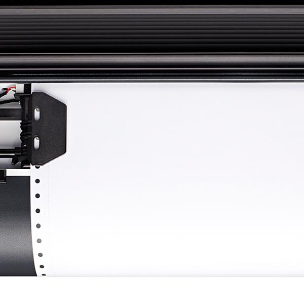 Imprimante-embosseuse Basic-D : impression du braille pour les aveugles