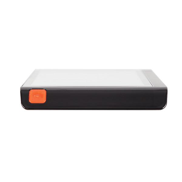 Vidéoloupe Compact 6 HD