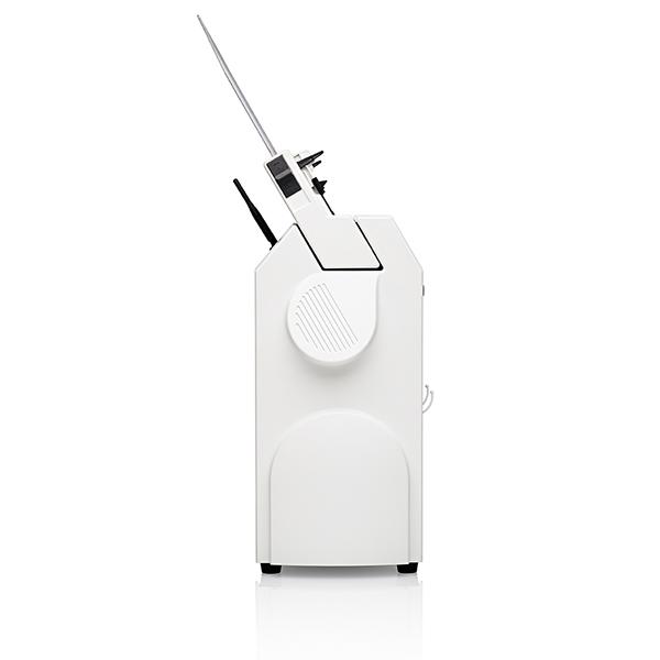 Imprimante braille Everest-D V5