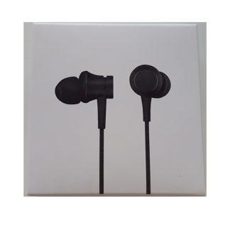 Écouteurs audio pour les plages braille b.note et b.note light