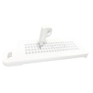 Tablette braille Versa Slate effaçable et réutilisable pour aveugle