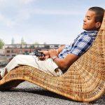 Lecteur multiformats Victor Reader Stream 2 pour aveugle ou malvoyant