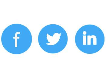 Restons en contact ! Retrouvez eurobraille sur les réseaux sociaux